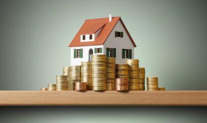 precio de la vivienda de segunda mano