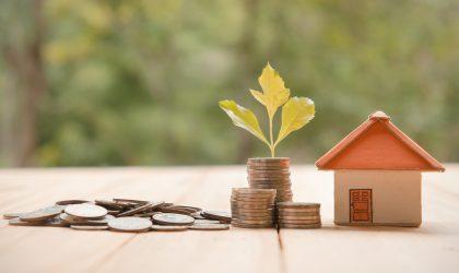 salario ahorro vivienda