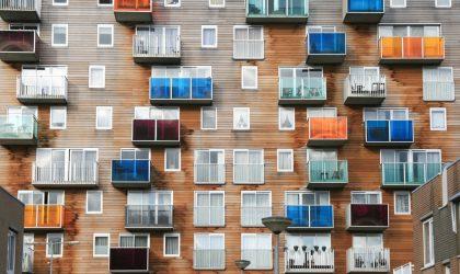 viviendas de alquiler social