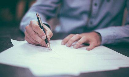 Un Juzgado declara nula por abusiva seis cláusulas de la 'hipoteca tranquilidad' de Banesto (Santander)