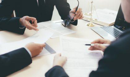Abogado general del TUE propone declarar ilegal la jurisprudencia del TS sobre ejecuciones hipotecarias