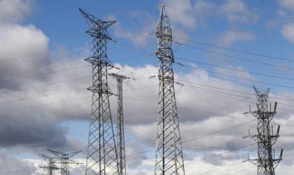 El precio de la electricidad llega hoy a otro máximo