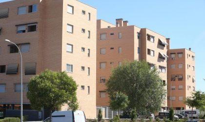 El precio de la vivienda sube un 5,6% interanual en agosto, según Tinsa