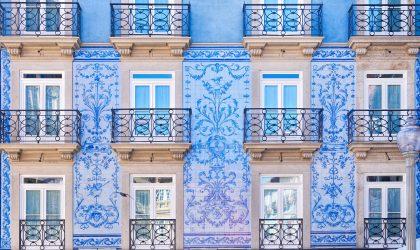 Bastará mayoría simple para que los vecinos puedan vetar las viviendas turísticas