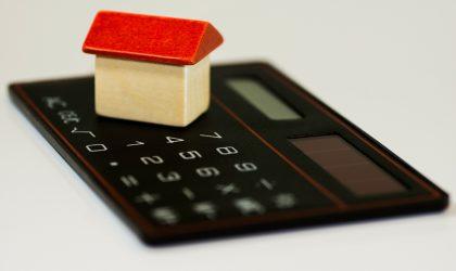 Los clientes pagarán finalmente el impuesto de las hipotecas