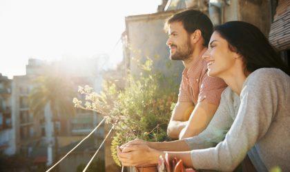 5 consejos para alquilar una vivienda para arrendatarios e inquilinos