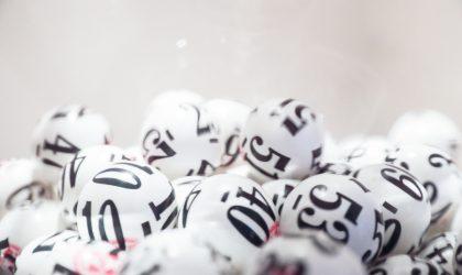 Casas que te puedes comprar si te toca la lotería