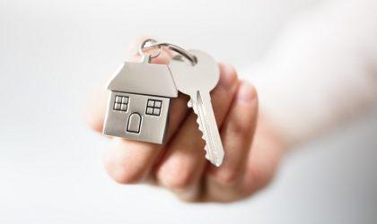 consejos vender vivienda