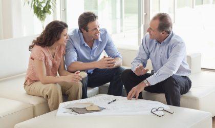 Qué tener en cuenta antes de comprar una vivienda
