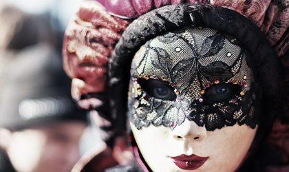 Viviendas perfectas para disfrutar del carnaval