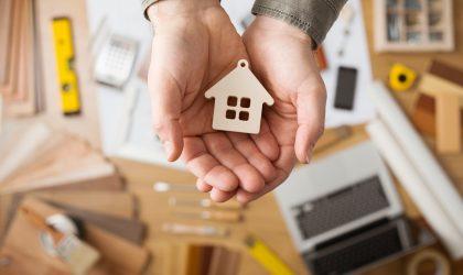 5 claves para vender una vivienda