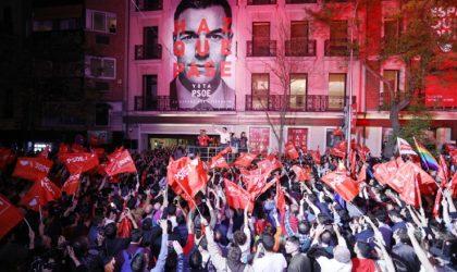 El PSOE gana las elecciones, ¿cuáles son las propuestas para vivienda?