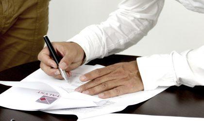 Subrogar o cancelar la hipoteca, ¿qué diferencias hay?