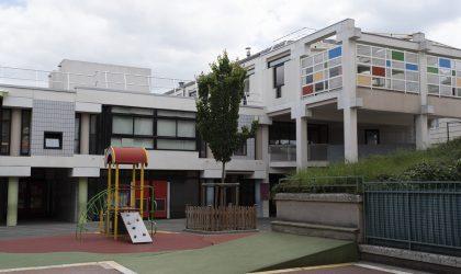 mejores colegios