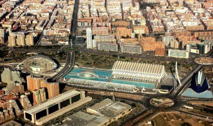 El Ayuntamiento de Valencia comprará casas a particulares para su parque público de vivienda