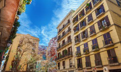 ¿Cómo me afecta la nueva ley que limita el precio del alquiler en Cataluña?