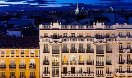 La consultora inmobiliaria Knight Frank acaba de lanzar un nuevo análisis sobre el mercado residencial prime de Madrid.