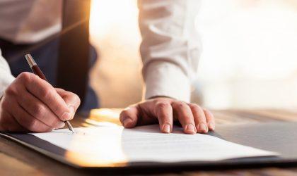 ¿Qué es la Cláusula COVID-19 en un contrato de alquiler?