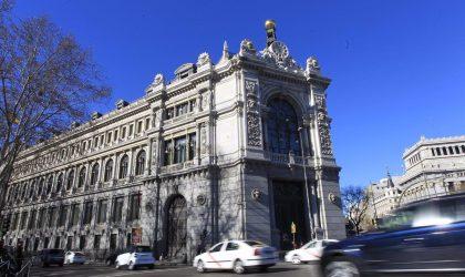Las entidades financieras españolas han concedido 1,386 millones de moratorias hipotecarias y no hipotecarias