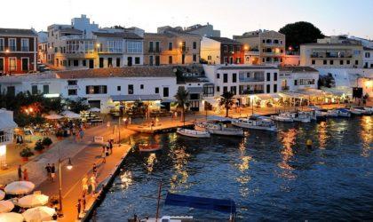 La búsqueda de vivienda en Baleares aumenta un 140 por ciento en los últimos tres meses, según LACOOOP