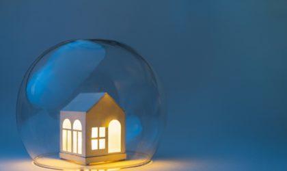 ¿Cómo funciona un seguro de alquiler?