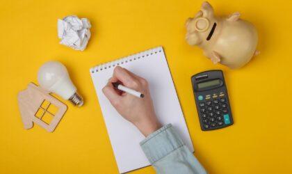 calculadora eficiencia energética