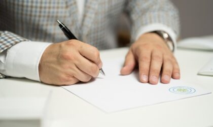¿Estoy obligado a contratar un seguro con mi hipoteca?
