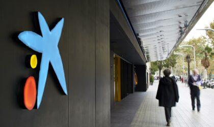 Un Juzgado anula las cláusulas multidivisa de las hipotecas de Barclays heredadas por CaixaBank