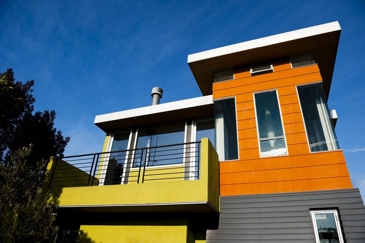 Cinco cosas que debes tener en cuenta antes de elegir una casa prefabricada