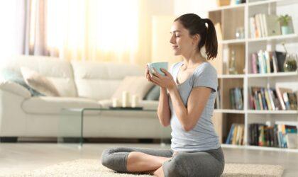 Dime en qué casa vives y te diré cómo influye en tu salud: 6 consejos para una vivienda saludable