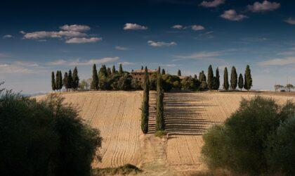 Casas de campo reformadas y perfectas para invertir