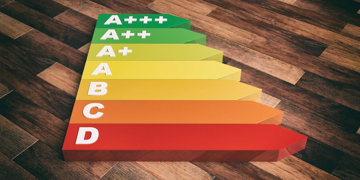 ¿Cómo conseguir el certificado de eficiencia energética de una vivienda?