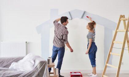 Reformas clave para conseguir una casa más eficiente