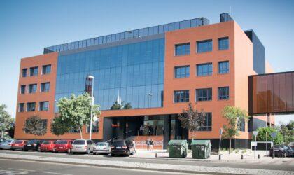 Bankinter lanza su primera hipoteca sostenible para viviendas eficientes
