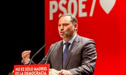 El Gobierno recurrirá la Ley catalana de vivienda al Tribunal Constitucional, pero no pedirá su suspensión