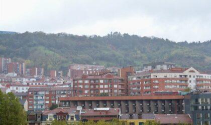 El Gobierno Vasco aprueba imponer un canon para las viviendas vacías