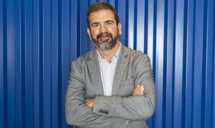 José Merino (General Manager de habitaclia): El inmobiliario en España, más preparado para salir de la crisis que en 2008