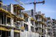 ¿Qué debes saber sobre las cooperativas de viviendas?