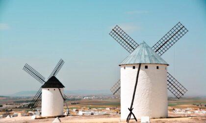 Ribera destaca la importancia de la digitalización para la sostenibilidad y el medio rural