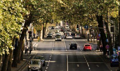 El Gobierno repartirá 1.000 millones de los fondos europeos para impulsar la movilidad verde en municipios
