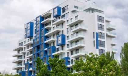 España construirá 17.000 pisos para alquiler antes de 2023