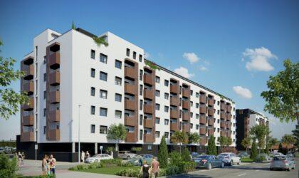 La nueva ley de vivienda contempla control de precios de alquiler para grandes propietarios